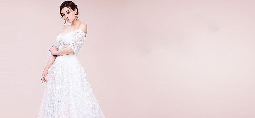 OkDress lovely dresses